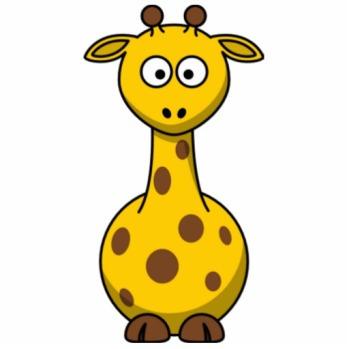 videos-para-bebes-jirafa